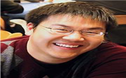 prof._norman_yao.png