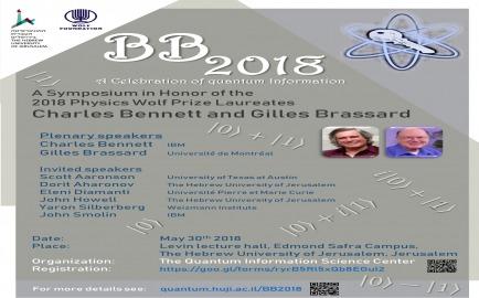 symposium_wolprize_2018.jpg