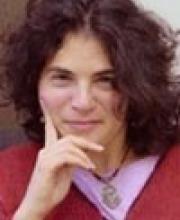 Dorit Aharonov