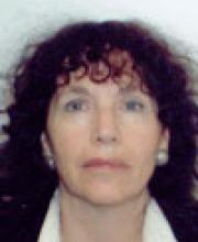 Yemima Ben Menahem