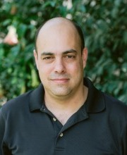 Yaron Bromberg